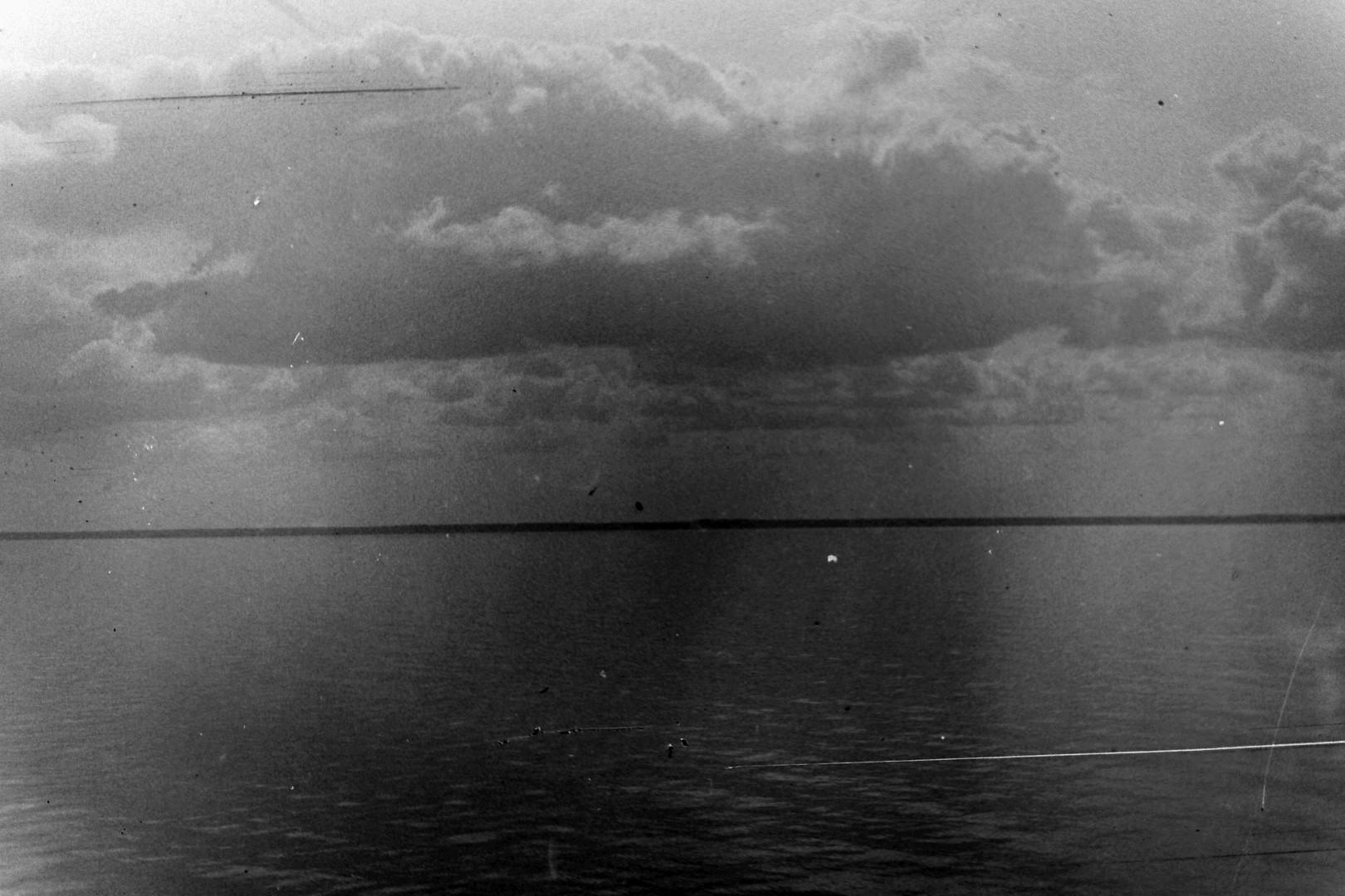 1912 – Series 6 – 21