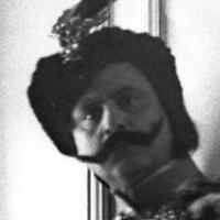 Emil Fenyvesi