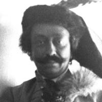 Gyula Hegedűs