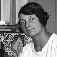 Magda Jankovich