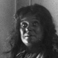 Mariska Gazsi