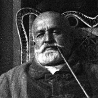 László Isépy