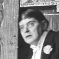 Sándor Góth