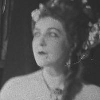 Sári Fedák