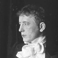 Lajos Kemenes