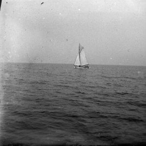 1912-27w