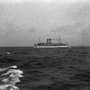 1912-36w